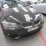 BMW 335 Coupe (9)