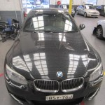 BMW 335 Coupe (10)