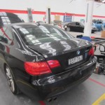 BMW 335 Coupe (7)