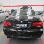BMW 335 Coupe (8)