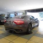 Maserati Gran Turismo (2)