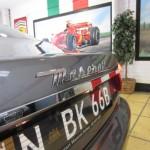 Maserati Gran Turismo (5)