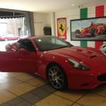 Ferrari (5)
