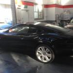 Jaguar XKR (1)