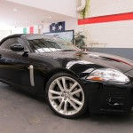 Jaguar XKR (5)