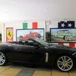 Jaguar XKR (6)