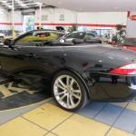 Jaguar XKR (7)
