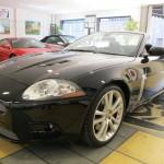 Jaguar XKR (8)
