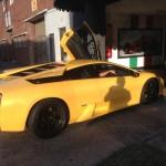 Lamborghini (7)