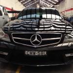 Mercedes C63 (4)
