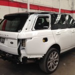 Range Rover Vogue (1)