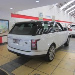 Range Rover Vogue (2)